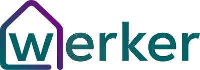 Home Werker Logo