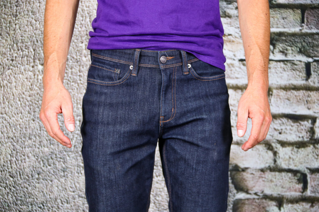 The top 5 most comfortable men's work from home pants